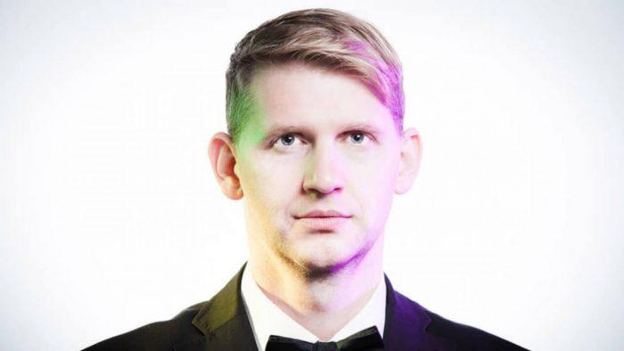 DJ-Interview mit Steven