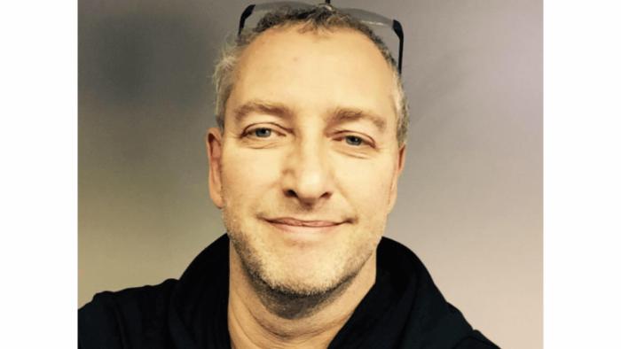 DJ-Interview mit Jörg Christian