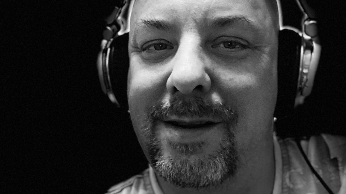 DJ-Interview mit Bastian