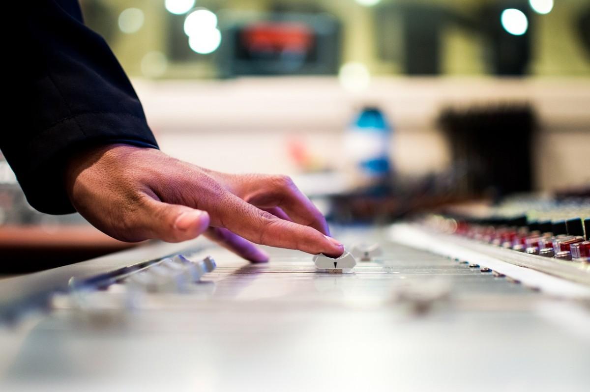 Marketing für DJs – So bekommt ihr neue Aufträge