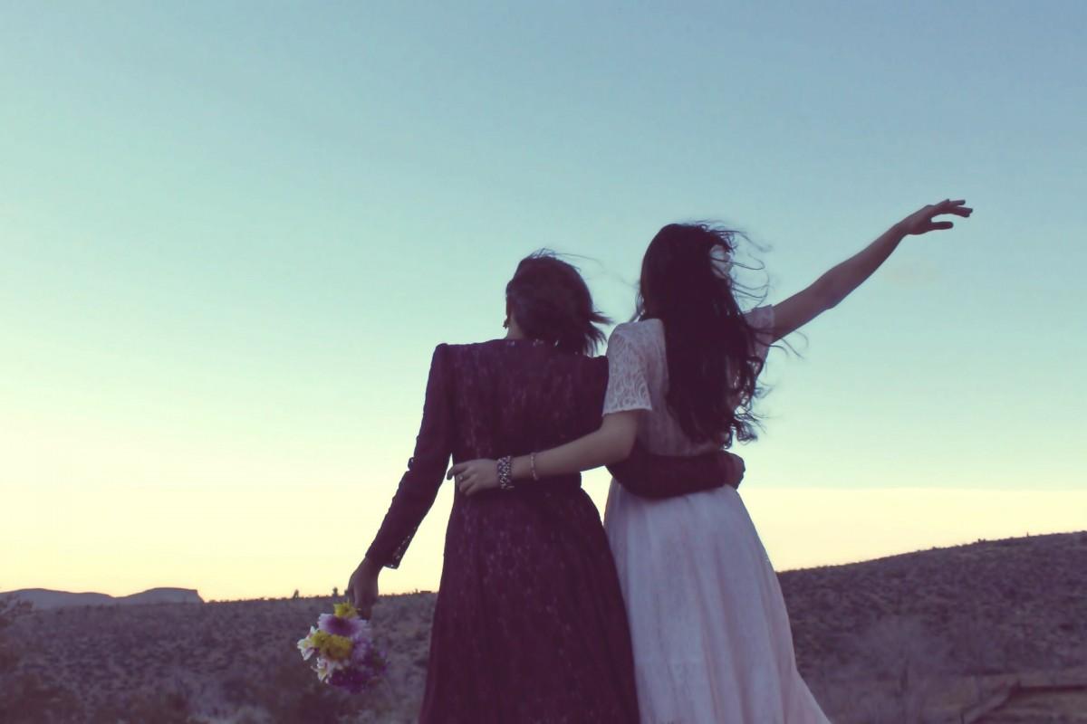 Die perfekte Vintage-Hochzeit: Was gehört dazu?