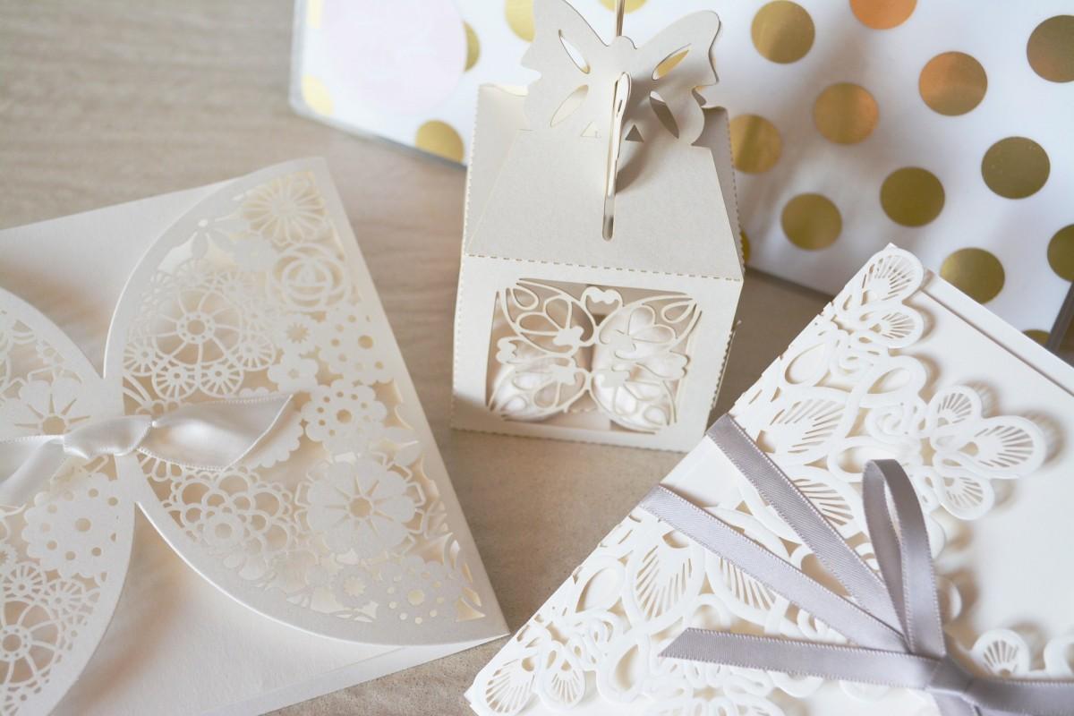 Hochzeitskarten drucken: Die besten Online-Druckereien im Vergleich