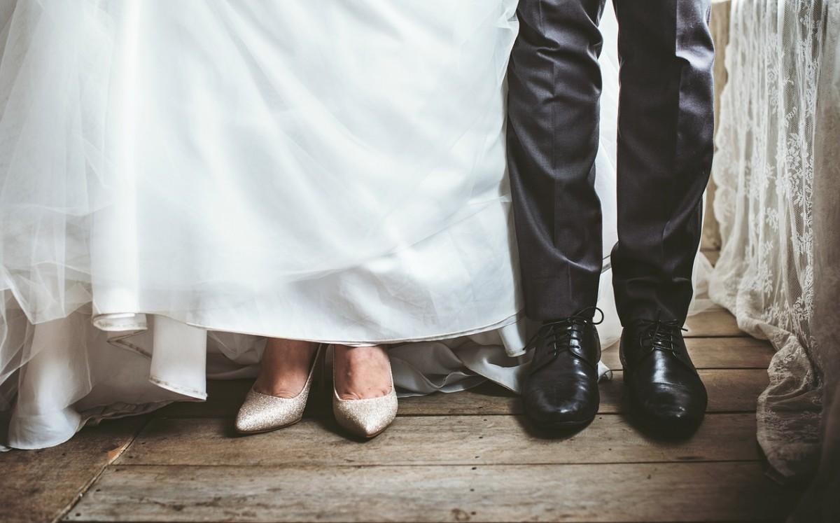 Hochzeitsplaner: Den schönsten Tag professionell planen lassen
