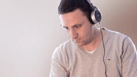 DJ-Interview mit Timo