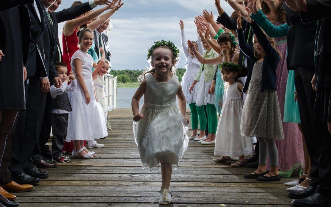 Die perfekte Mini-Hochzeit –  Micro-Wedding ist Trend!
