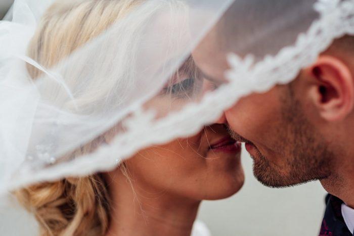 Romantik pur: Die besten Tipps und Tricks für eure Hochzeit im Winter
