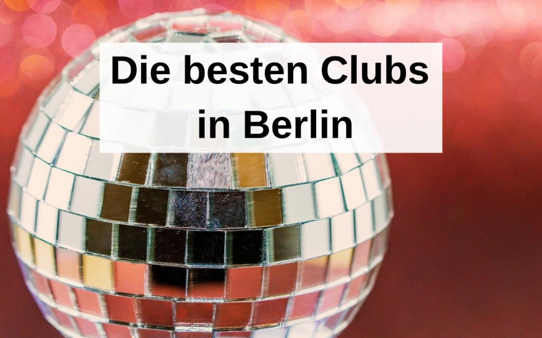 Single party berlin 2020