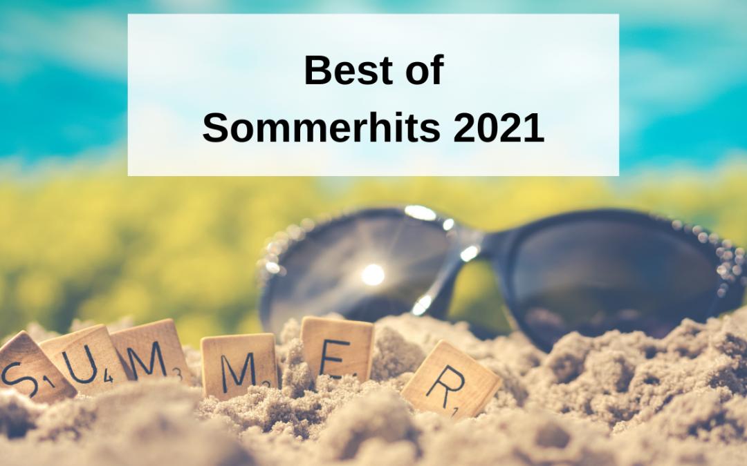 Sommer Hits 2021