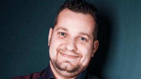 DJ Interview mit Timo
